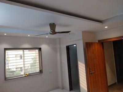 Gallery Cover Image of 2415 Sq.ft 4 BHK Independent House for buy in Gulmohar Colony for 7500000