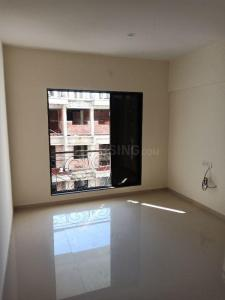 Gallery Cover Image of 860 Sq.ft 2 BHK Apartment for buy in Cello Decent Homes Phase 3, Vevoor for 3870000