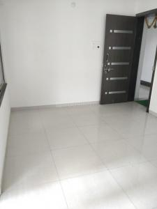 Gallery Cover Image of 607 Sq.ft 1 BHK Apartment for buy in Puraniks Aldea Anexo, Baner for 4000000