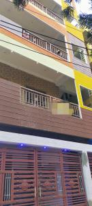 Gallery Cover Image of 4000 Sq.ft 8 BHK Independent House for buy in Ramamurthy Nagar for 16800000