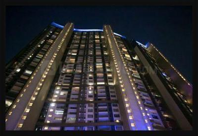 Gallery Cover Image of 2400 Sq.ft 3 BHK Apartment for buy in Lower Parel for 74000000