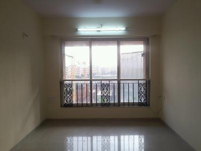 Gallery Cover Image of 950 Sq.ft 2 BHK Apartment for rent in Wadala for 53000