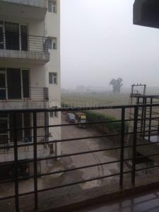 Gallery Cover Image of 1250 Sq.ft 2 BHK Apartment for rent in Airoli for 13000