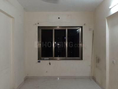 Gallery Cover Image of 350 Sq.ft 1 RK Apartment for rent in Vile Parle East for 25000
