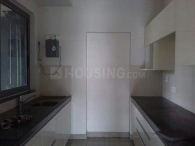 Gallery Cover Image of 1470 Sq.ft 3 BHK Apartment for buy in Powai for 35700000