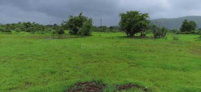 Gallery Cover Image of  Sq.ft Residential Plot for buy in Panvel for 1350000