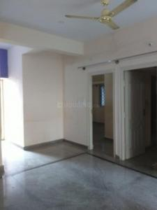 Gallery Cover Image of 800 Sq.ft 2 BHK Independent House for rent in Lingarajapuram for 16000