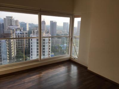 Gallery Cover Image of 2000 Sq.ft 3 BHK Apartment for rent in Chembur for 110000