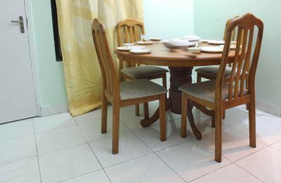 Dining Room Image of PG 4642462 Nibm in NIBM