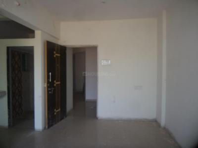 Gallery Cover Image of 624 Sq.ft 1 BHK Apartment for buy in Karjat for 1435700