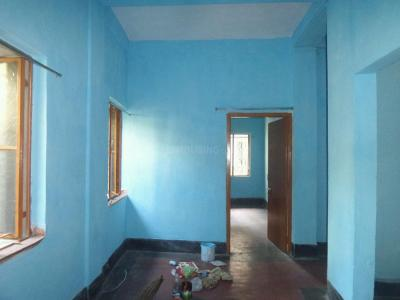 Gallery Cover Image of 850 Sq.ft 2 BHK Independent Floor for rent in Tollygunge for 10000