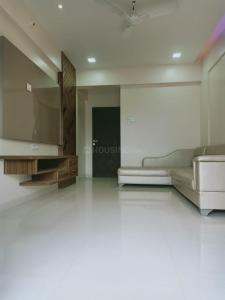 Gallery Cover Image of 750 Sq.ft 1 BHK Apartment for buy in Rohit Rohit Pinnacle, Thergaon for 3700000