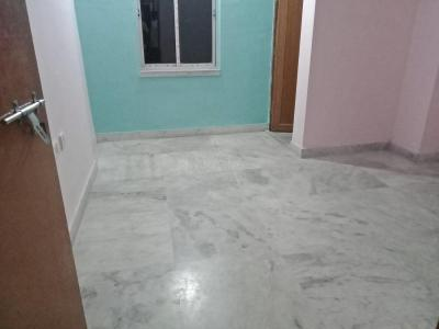 Gallery Cover Image of 850 Sq.ft 2 BHK Apartment for rent in Joy 82 Lake Gardens, Lake Gardens for 12000