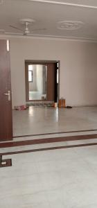 Gallery Cover Image of 1800 Sq.ft 3 BHK Independent Floor for rent in Sector 51 for 30000