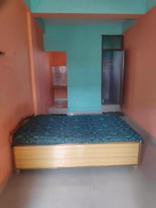 Gallery Cover Image of 220 Sq.ft 1 RK Apartment for rent in Sector 22 for 6000