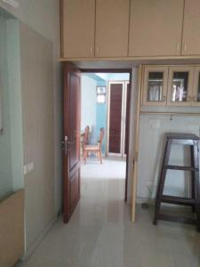 Gallery Cover Image of 1100 Sq.ft 2 BHK Apartment for rent in Dadar East for 85000