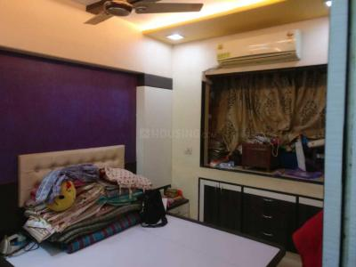Gallery Cover Image of 895 Sq.ft 2 BHK Apartment for rent in Bhandup West for 30000