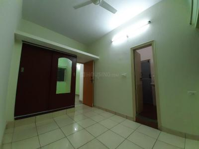 Gallery Cover Image of 1850 Sq.ft 3 BHK Independent House for rent in Banashankari for 35000