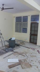 Gallery Cover Image of 1750 Sq.ft 3 BHK Apartment for rent in Rudra Apartment , Matiala for 27000