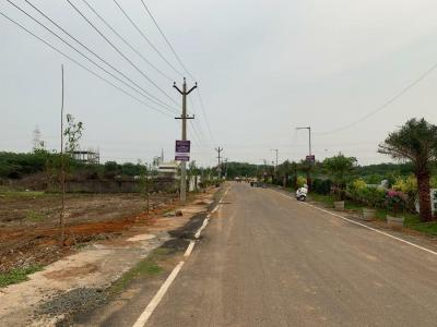 2704 Sq.ft Residential Plot for Sale in Ambattur Industrial Estate, Chennai