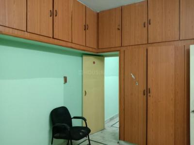 Gallery Cover Image of 1100 Sq.ft 2 BHK Apartment for buy in Habsiguda for 5500000