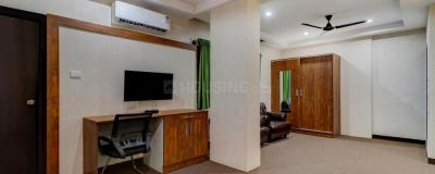 Gallery Cover Image of 150 Sq.ft 10 BHK Apartment for rent in Brookefield for 60000