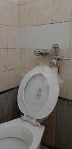 Bathroom Image of PG 4036075 Andheri East in Andheri East