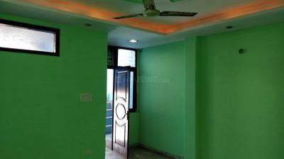 Gallery Cover Image of 850 Sq.ft 2 BHK Independent Floor for buy in Hari Nagar Ashram for 4500000