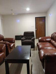 Gallery Cover Image of 1100 Sq.ft 2 BHK Apartment for rent in Malad West for 67000