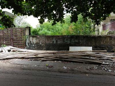 205 Sq.ft Residential Plot for Sale in Sector 23, Gurgaon