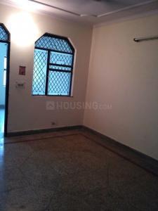 Gallery Cover Image of 451 Sq.ft 1 BHK Apartment for rent in Sarita Vihar RWA Pocket M and N, Sarita Vihar for 8200