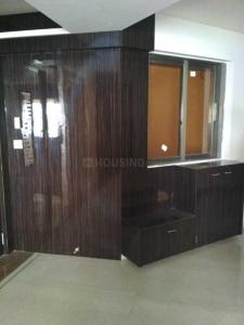 Gallery Cover Image of 1160 Sq.ft 2 BHK Apartment for rent in Uran for 20000