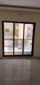 Gallery Cover Image of 810 Sq.ft 2 BHK Apartment for rent in Virar West for 7500