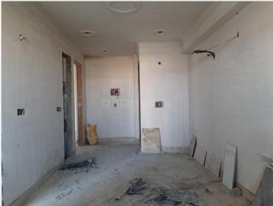 Gallery Cover Image of 900 Sq.ft 2 BHK Apartment for buy in Ashok Vihar Phase III Extension for 3799000