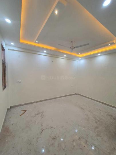 Living Room Image of 2000 Sq.ft 3 BHK Villa for buy in Novel Valley, Noida Extension for 6400000