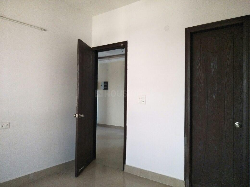 Bedroom One Image of 1700 Sq.ft 4 BHK Apartment for buy in Sector 46 for 97000000