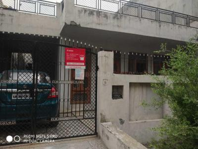 Gallery Cover Image of 2249 Sq.ft 3 BHK Independent House for buy in Vaishali for 22500000