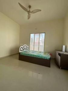 Gallery Cover Image of 2700 Sq.ft 3 BHK Villa for rent in Om Sai Venkata Madhuban Sai City, Talegaon Dabhade for 22000