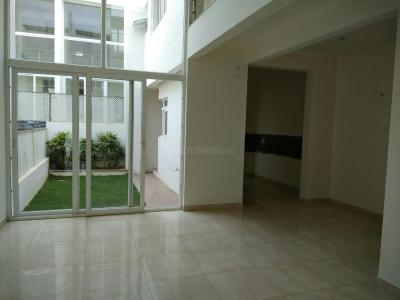 Gallery Cover Image of 1930 Sq.ft 3 BHK Villa for buy in Nagegowdanapalya for 14800000