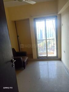 Gallery Cover Image of 1150 Sq.ft 3 BHK Apartment for rent in Evershine Enclave, Mira Road East for 20000