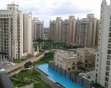 Gallery Cover Image of 1750 Sq.ft 3 BHK Apartment for buy in Chi IV Greater Noida for 7000000