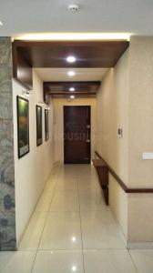 Gallery Cover Image of 2500 Sq.ft 3 BHK Apartment for rent in JP Nagar for 80000