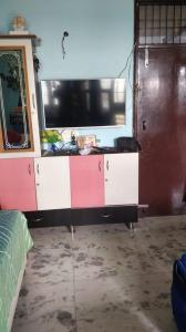 Gallery Cover Image of 550 Sq.ft 1 RK Apartment for buy in Mehrauli for 2100000