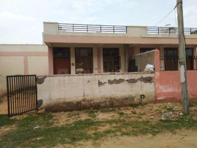 Gallery Cover Image of 1377 Sq.ft 2 BHK Independent House for buy in Rajasthan Housing Board Colony for 4500000
