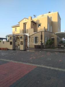 Gallery Cover Image of 3550 Sq.ft 5 BHK Villa for buy in Emaar Mohali Hills Plot, Sector 108 for 23000000