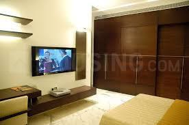 Living Room Image of 774 Sq.ft 2 BHK Apartment for rent in Palava Phase 1 Nilje Gaon for 14500