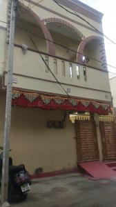 Gallery Cover Image of 950 Sq.ft 2 BHK Independent House for buy in Aster Sree Nilayam Attapur, Attapur for 8500000
