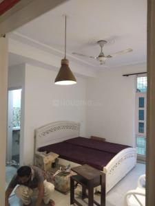 Gallery Cover Image of 1450 Sq.ft 1 BHK Apartment for rent in SS Mayfield Garden by SS Group, Sector 51 for 15000