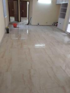 Gallery Cover Image of 1250 Sq.ft 2 BHK Independent Floor for rent in Greater Kailash I for 40000