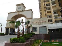 Gallery Cover Image of 995 Sq.ft 2 BHK Apartment for buy in Eta 1 Greater Noida for 3300000